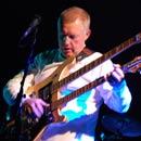 Dave Wilk